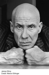 Ellroy_author_photo