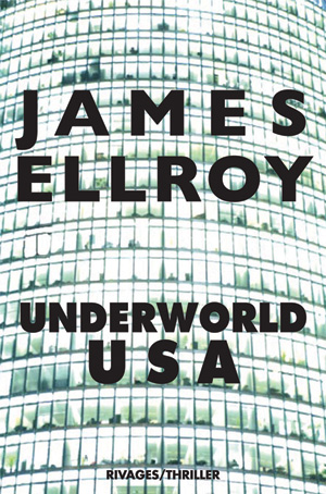 Ellroy-underworld