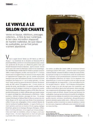 Vinyle96179_5